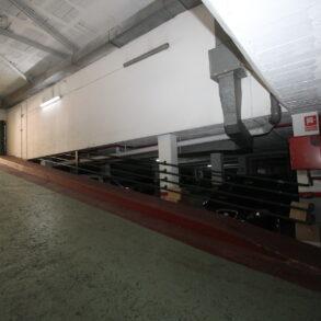 Montserrat 96 – Martorell places pàrquing venda