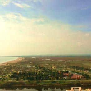 Passeig Marítim – Empuriabrava