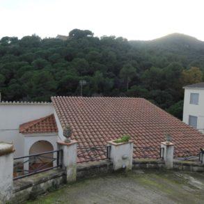 c.Bergueda – Alella