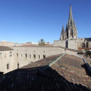 Montjuïc del Bisbe 3 3r