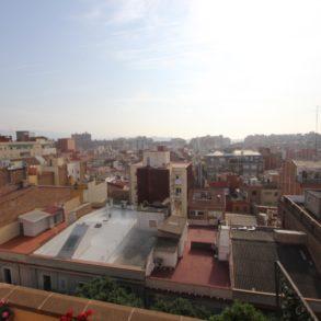 Gran de Sant Andreu 113 sobreàtic