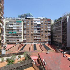 Borrell/Josep Tarradellas