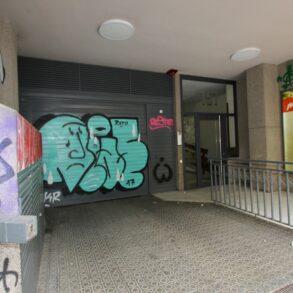 Provença 157 plaça pk en venda