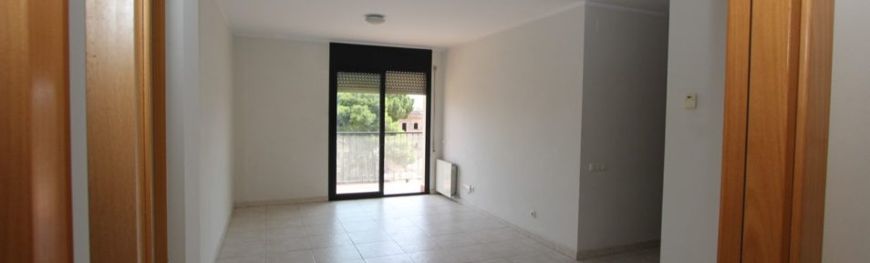 Latorre 69 3 – Sabadell