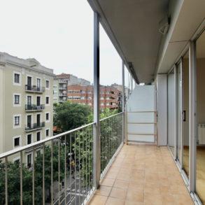 Calabria 226, 4t