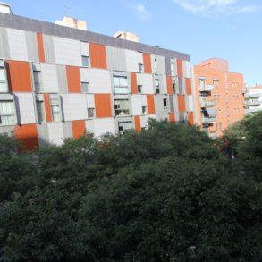 Castella 30 3r
