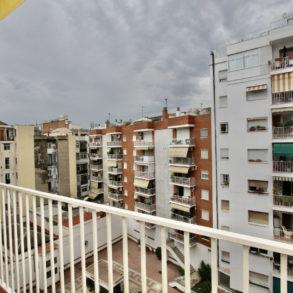 València 47 6è